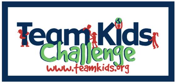 team-kids-challenge-logo