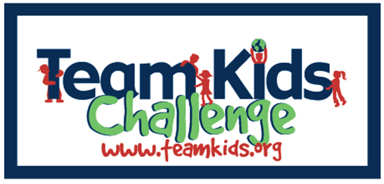 team-kids-challenge-logo