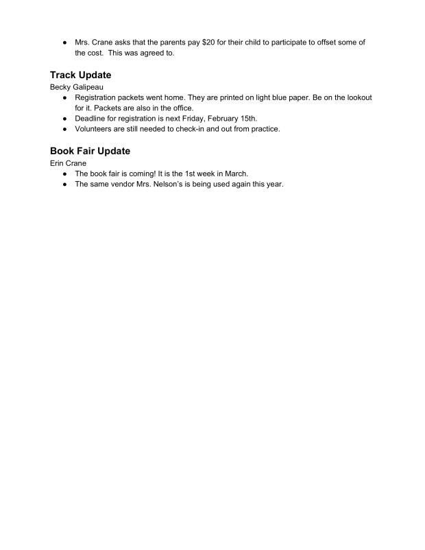 02:19 General Meeting Minutes p4