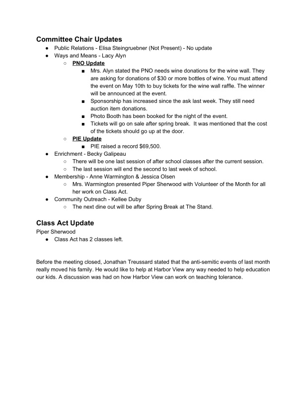 April Meeting Notes p3