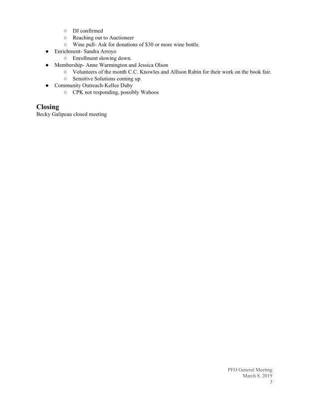 March Meeting Notes p3