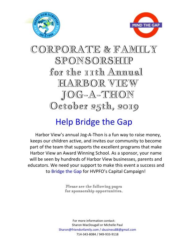 CORP & FAMILY Sponsor p1